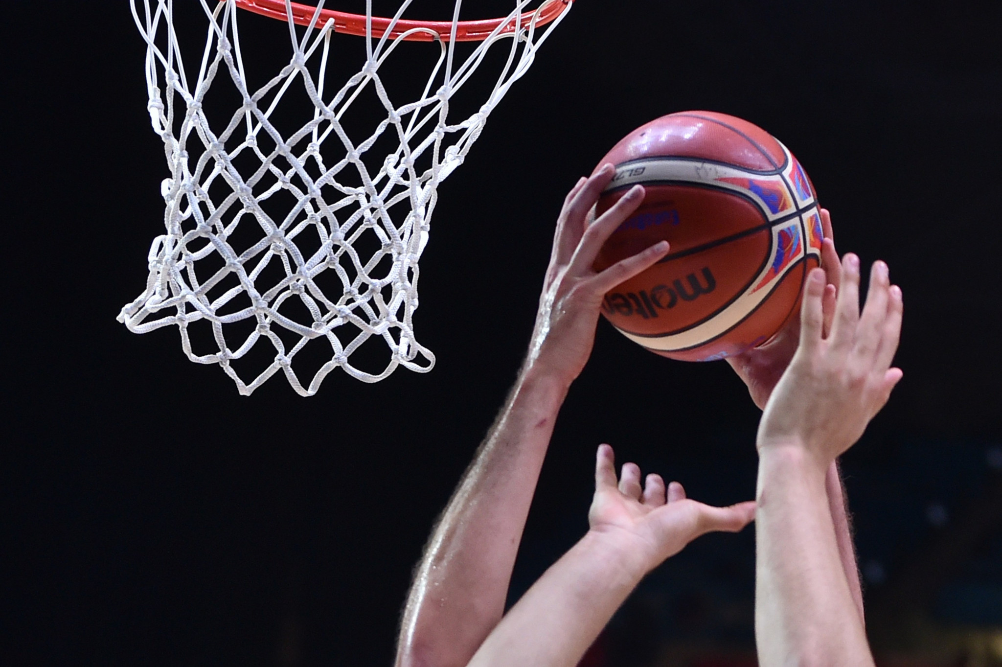 Under-19 Basketball World Cup set for tip-off in Latvia