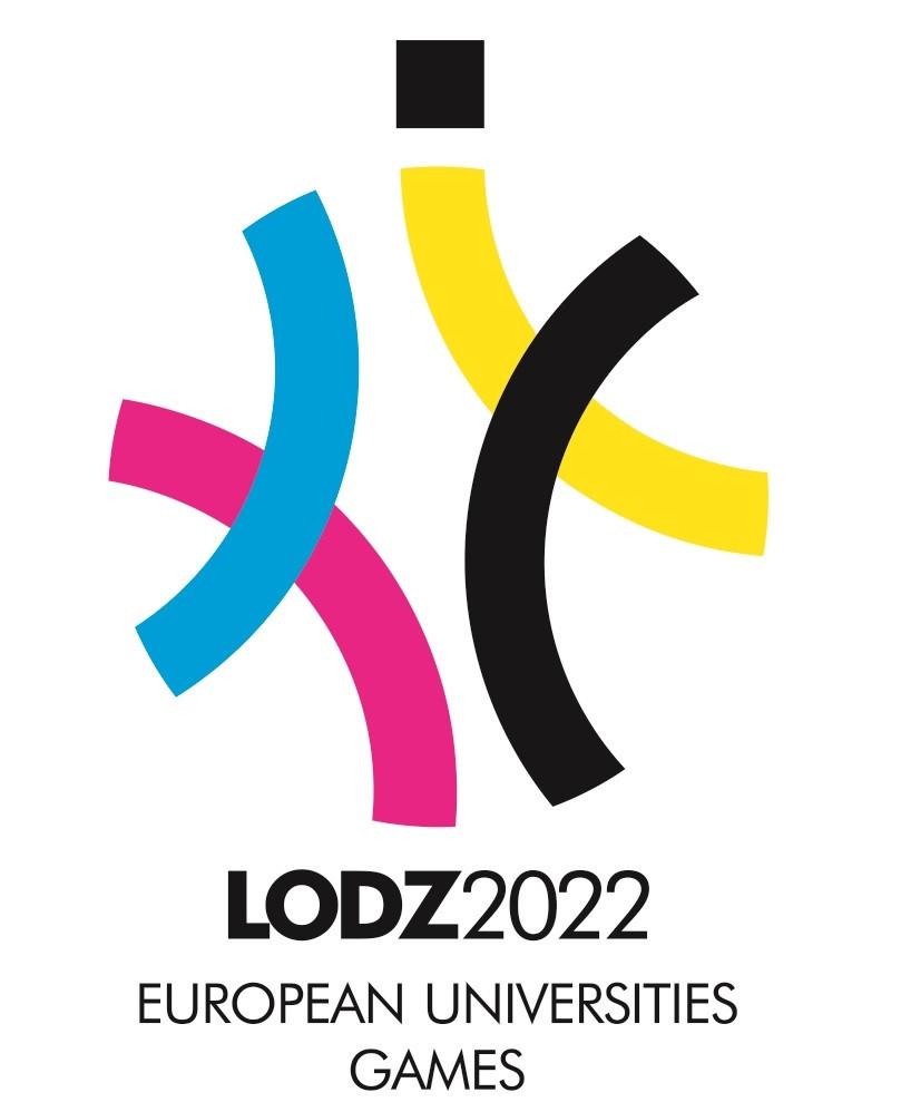 EUSA officials visit Lodz to inspect 2022 European Universities Games progress