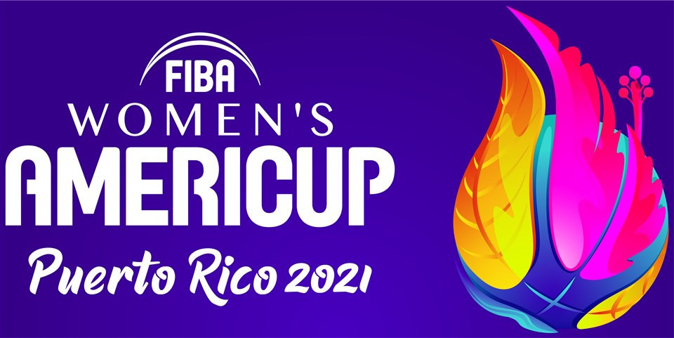 FIBA confirm all delegations offered COVID-19 vaccine at Women's AmeriCup