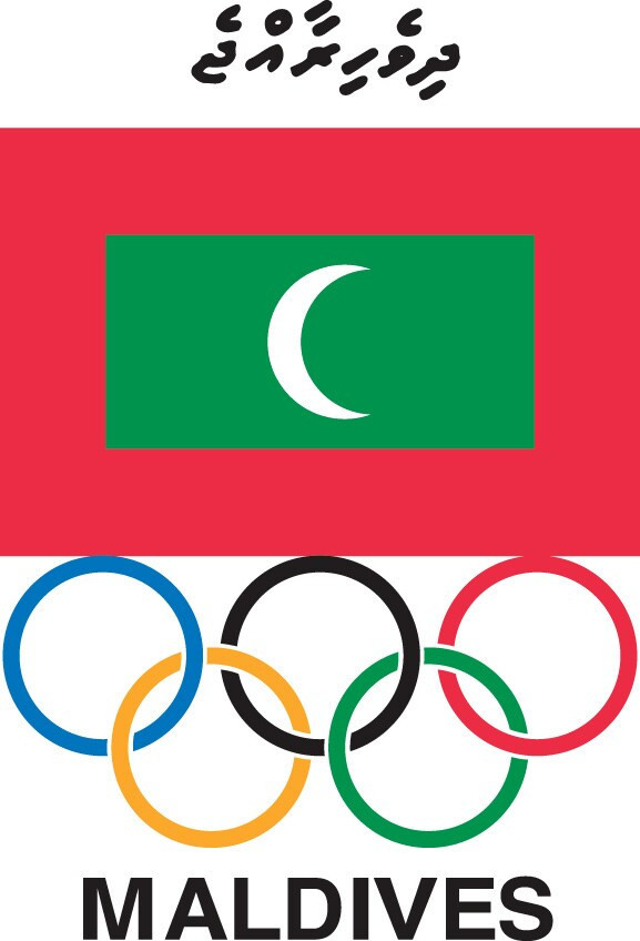 Maldives Olympic Committee hail appointment of official to Tokyo 2020 competition