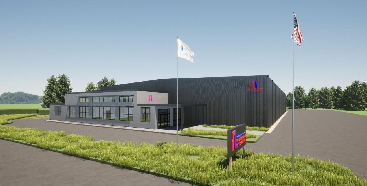 Curling venue for Lake Placid 2023 to get $6 million upgrade