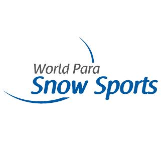 Digital seminars to be held before inaugural World Para Snow Sports Championships