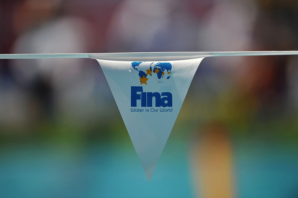 FINA publishes rules on protection from harassment and abuse