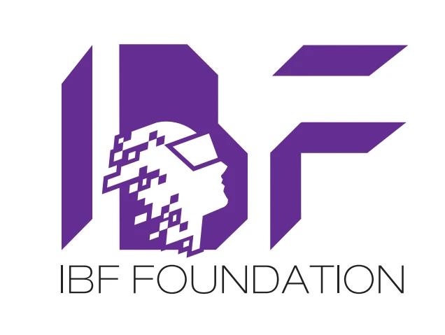 International Blind Football Foundation donates starter kits to 32 organisations