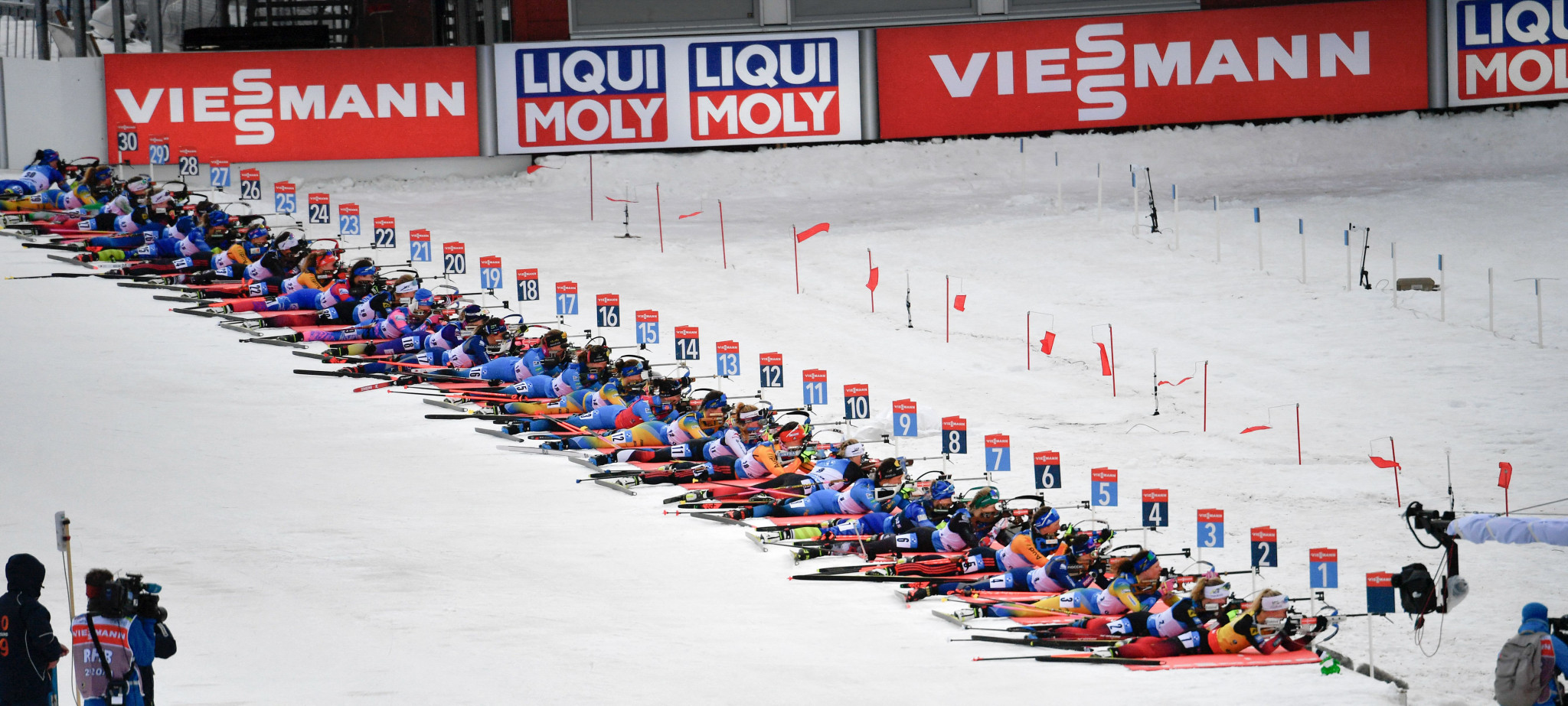 IBU approves gender equality strategy until 2026 at Executive Board meeting