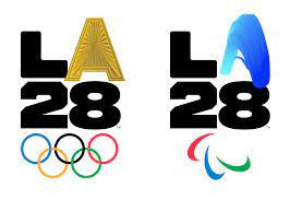 Los Angeles 2028 has announced that it is giving a grant of $9.6 million to help fund youth sports across the city ©LA2028