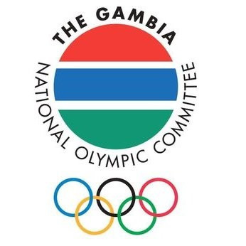 Gambian NOC scrutinises budget at AGM and approves three financial statements
