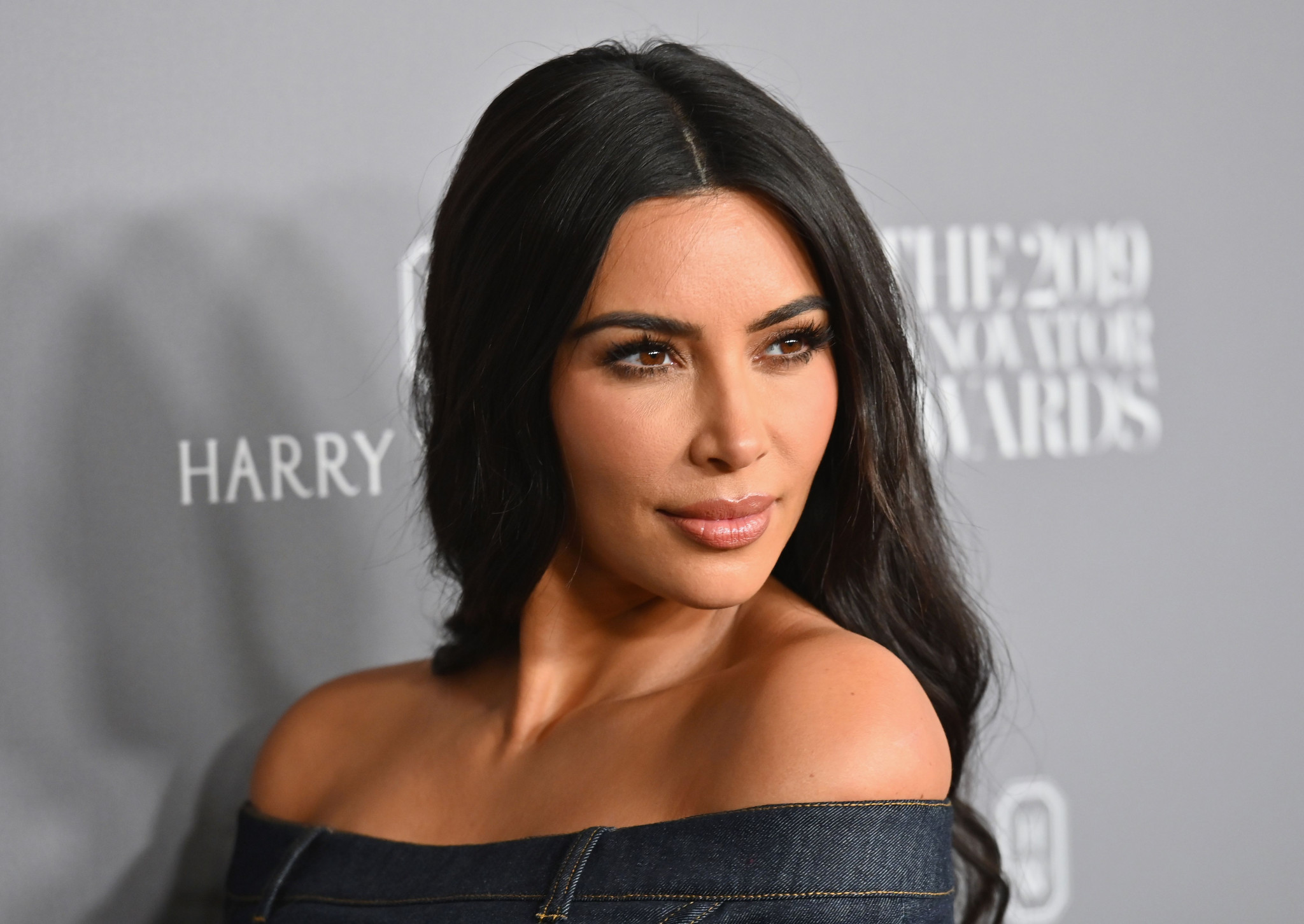 Kardashian West company Skims named USOPC loungewear designer for Tokyo 2020