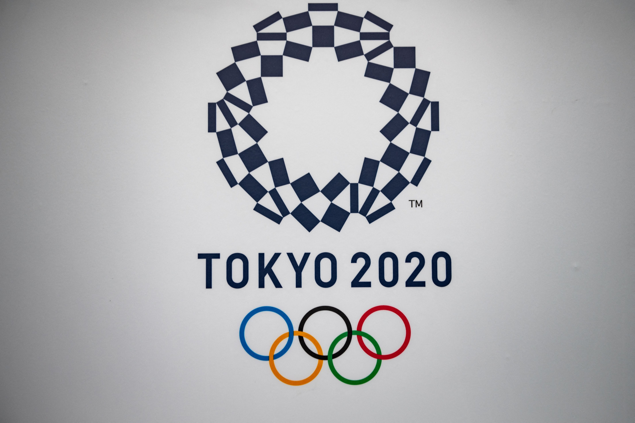 The Tokyo 2020 Olympic Games are set to open on July 23 ©Getty Images