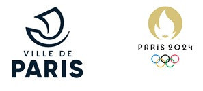 Paris 2024 programme aiming to provide more sporting activities for women renewed