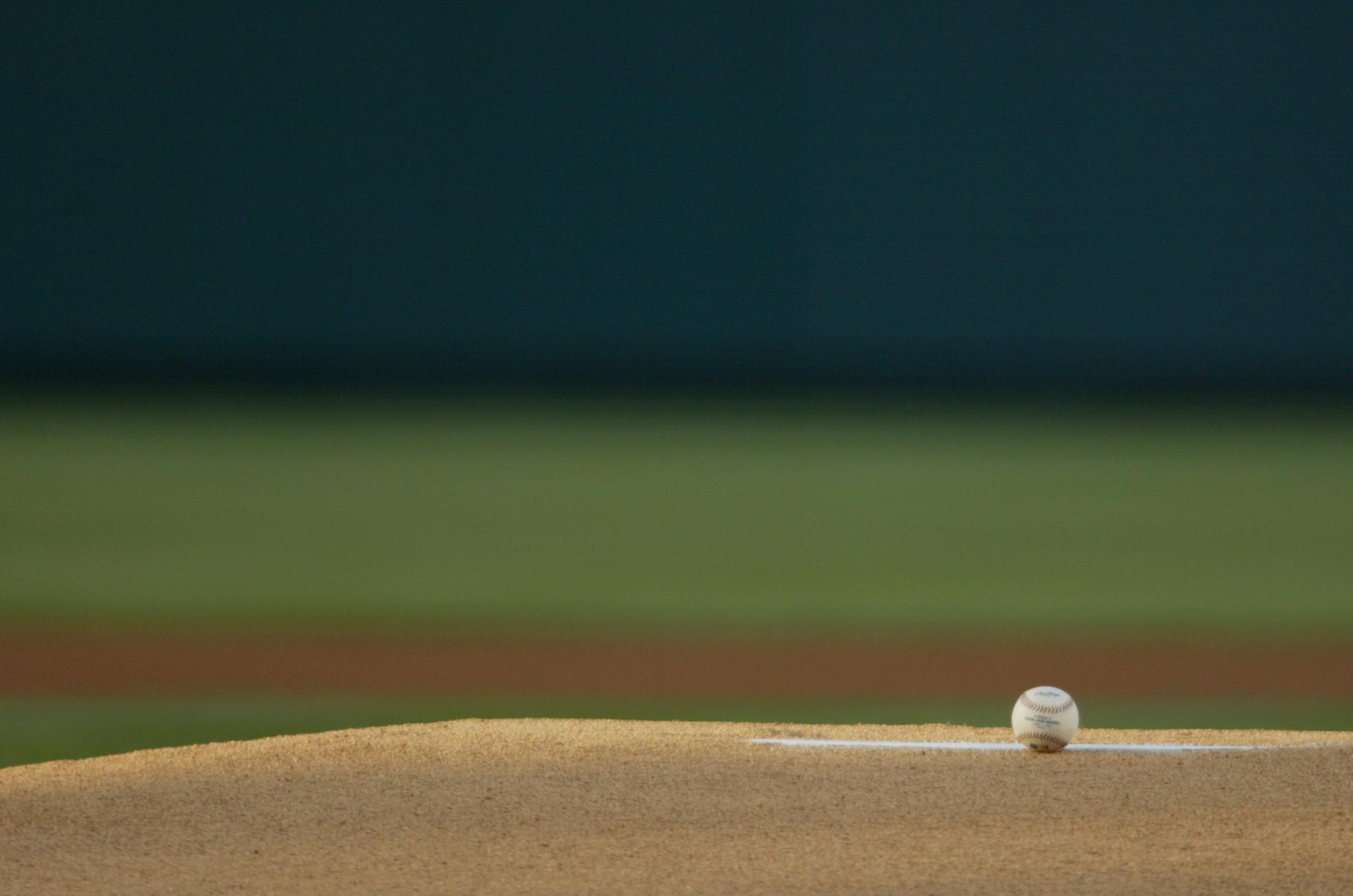 Hosts Curaçao upset Cuba to win Caribbean Baseball Cup