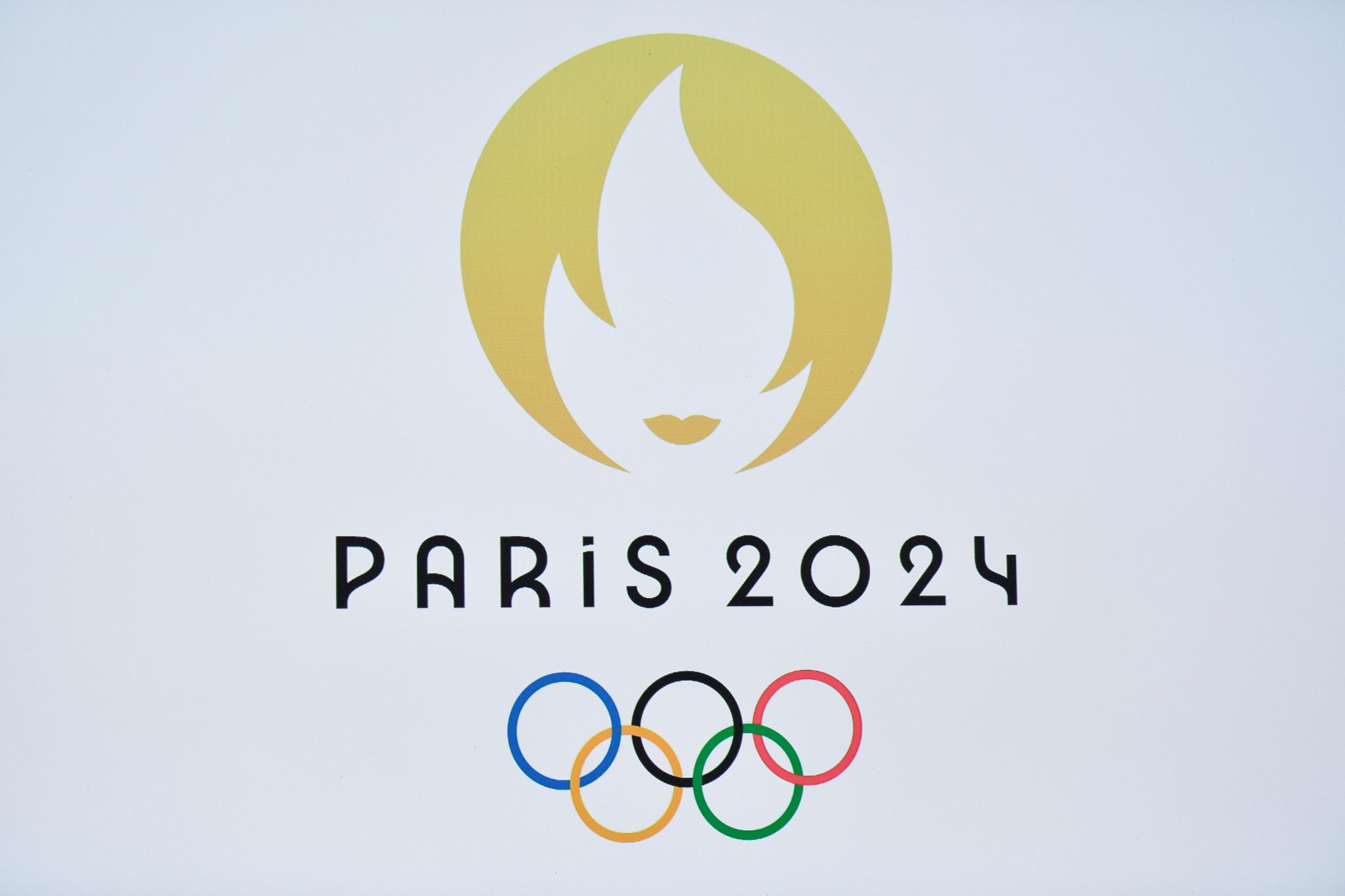 IOC outlines gender equality targets for Paris 2024