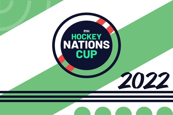 Valencia confirmed as host of first-ever Hockey Women's Nations Cup
