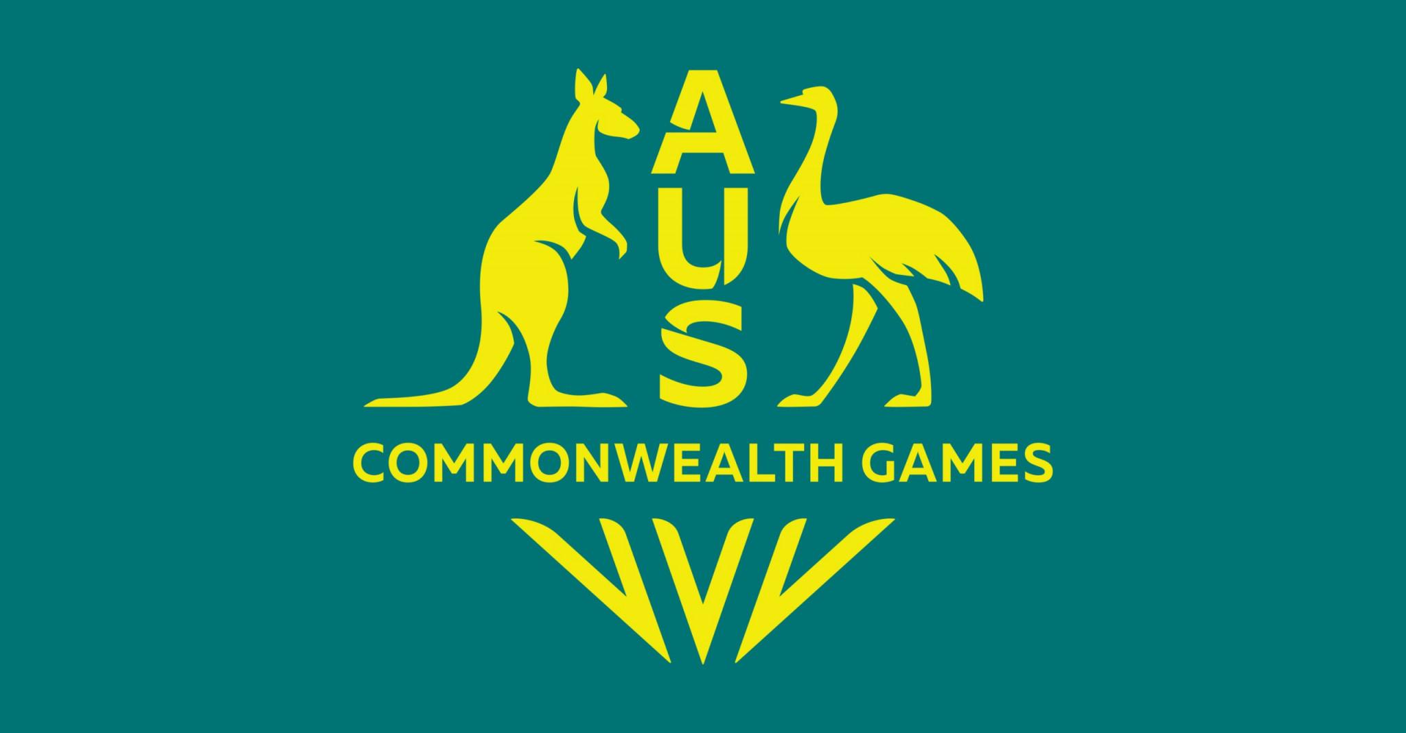 Commonwealth Games Australia joins National Redress Scheme