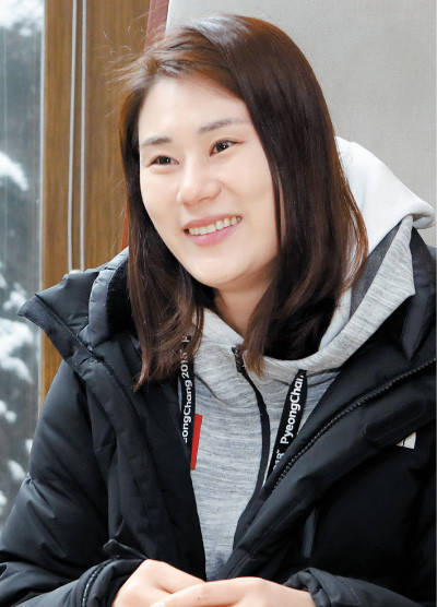 Three South Korean curling officials lose appeal against life bans for abusing women's team