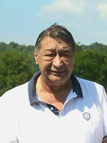 Romanian Bobsleigh and Sled Federation secretary general dies at age of 65