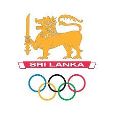 Sri Lanka Golf Union signs Safe Sport MoU with NOC Sri Lanka