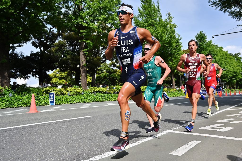 World Triathlon ups Championship Series Rankings prize money to $750,000 for 2021 and $1 million for 2022
