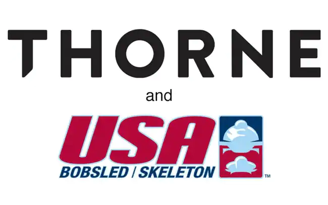 Thorne has extended its partnership with USABS ©USABS