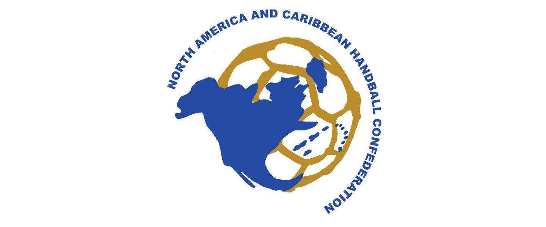 First-ever North America and Caribbean Handball Confederation Congress held