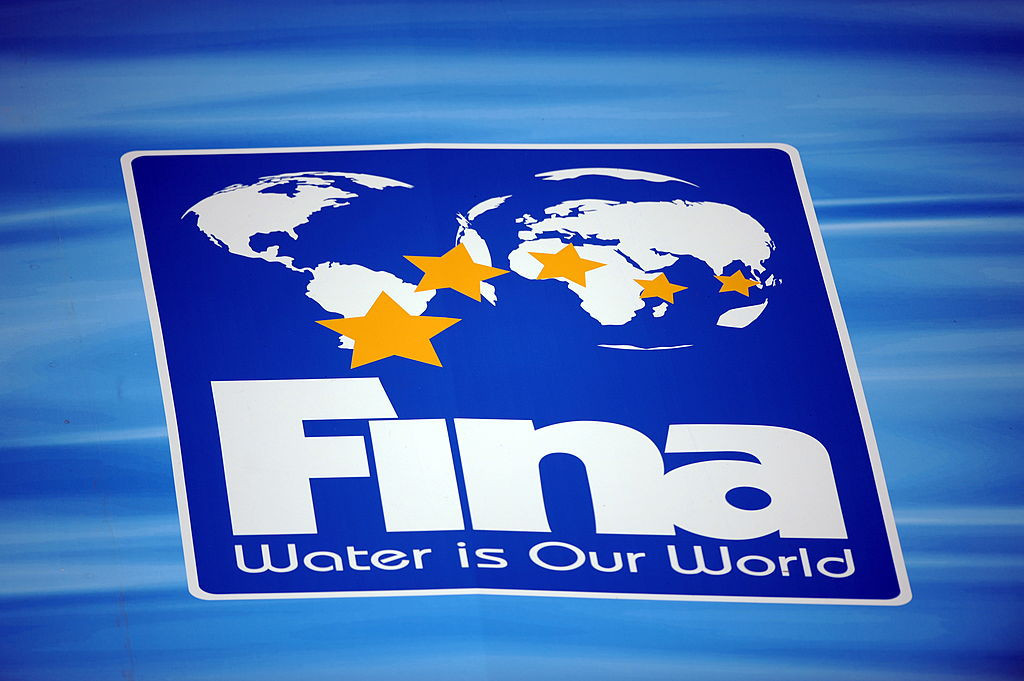 """FINA has slammed """"nefarious behaviour"""" from Uzbekistan after it tried to manipulate qualifying times for Tokyo 2020 ©Getty Images"""
