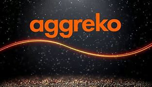 Employees from Tokyo 2020 energy supplier Aggreko arrested by Japanese police for cocaine use