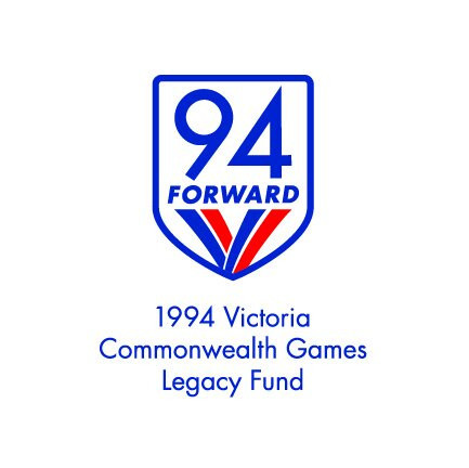 Victoria 1994 legacy fund to provide key backing to support Cycling Canada strategic plan