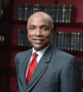 Samuda re-elected Jamaica Olympic Association President