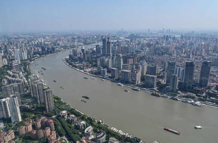 World Rowing Championships latest event cancelled in China because of COVID-19