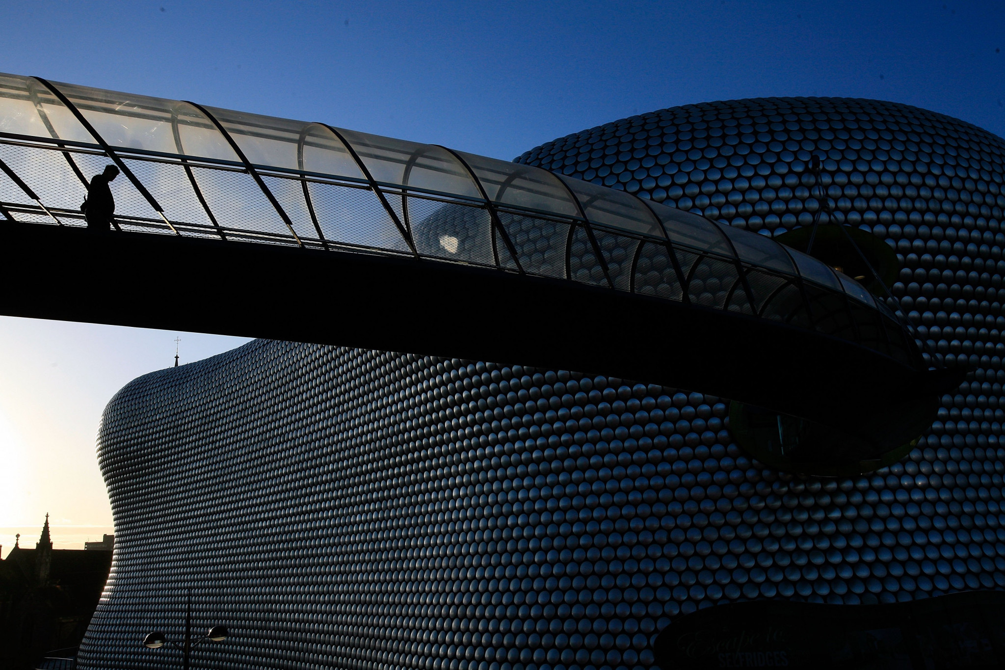 People in Birmingham and the local region have until July 30 to access the exclusive ballot ©Getty Images