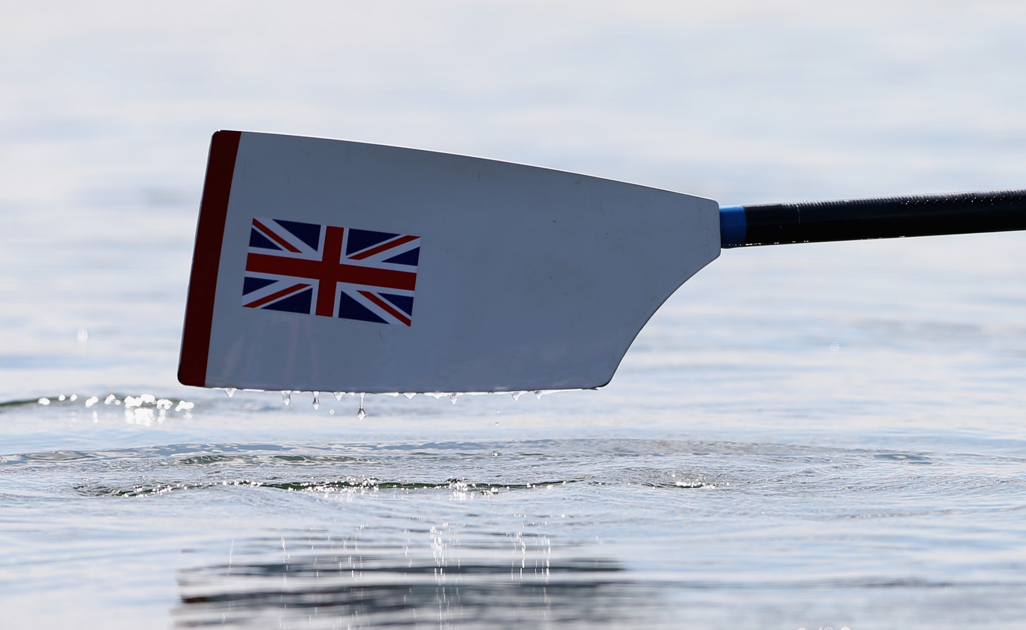 Wellbeing of key British Rowing staff to be boosted by partnership with Yoke Consultancy