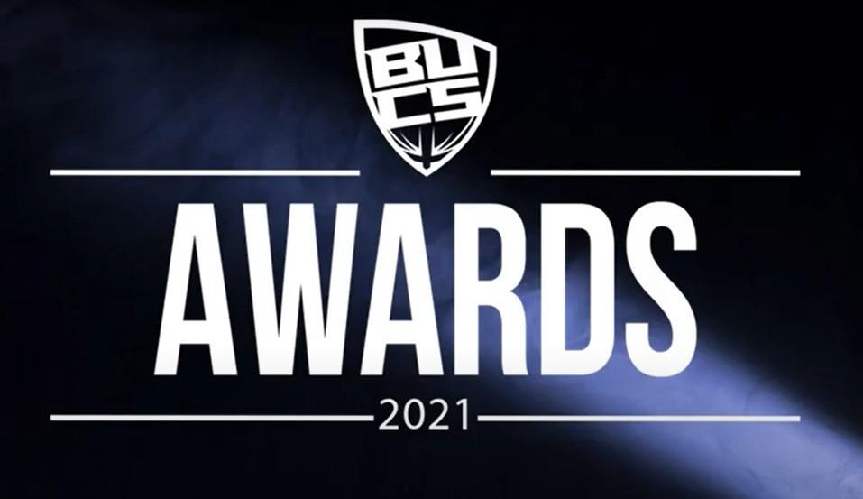 Coe hails response of university sport to COVID-19 pandemic at BUCS Awards