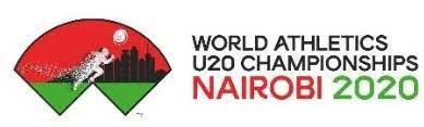 Next month's World Athletics Under-20 Championships in Nairobi, postponed from last year, will take place behind closed doors as part of COVID-19 precautions, it has been announced ©Nairobi2020