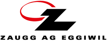 Zaugg extends support to FIS Bring Children to the Snow campaign