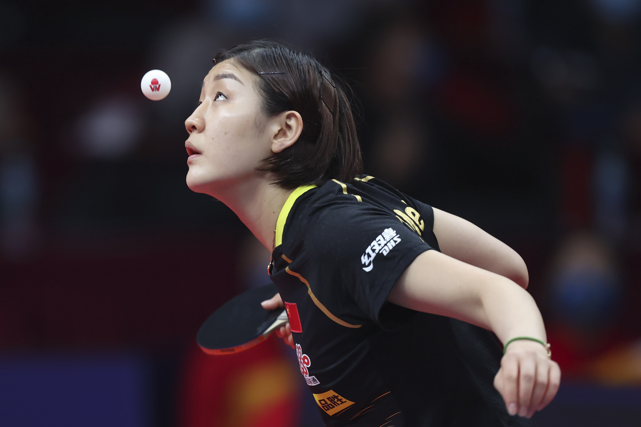 ITTF confirm Annual General Meeting to be held on November 24