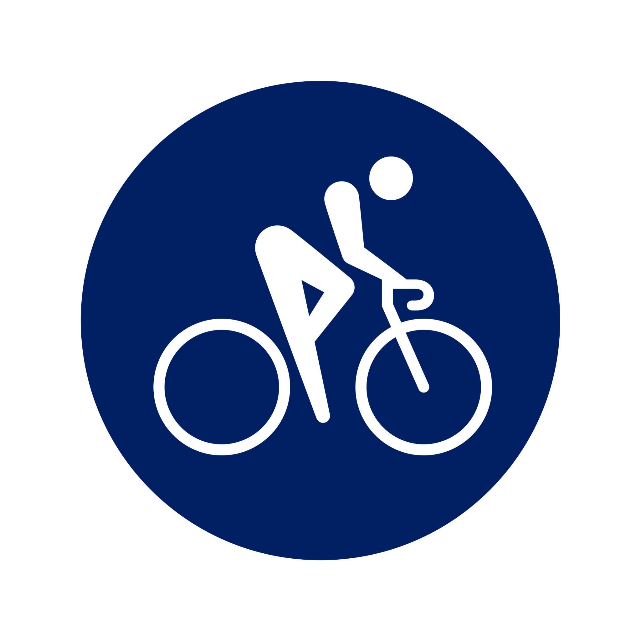 Cycling - road