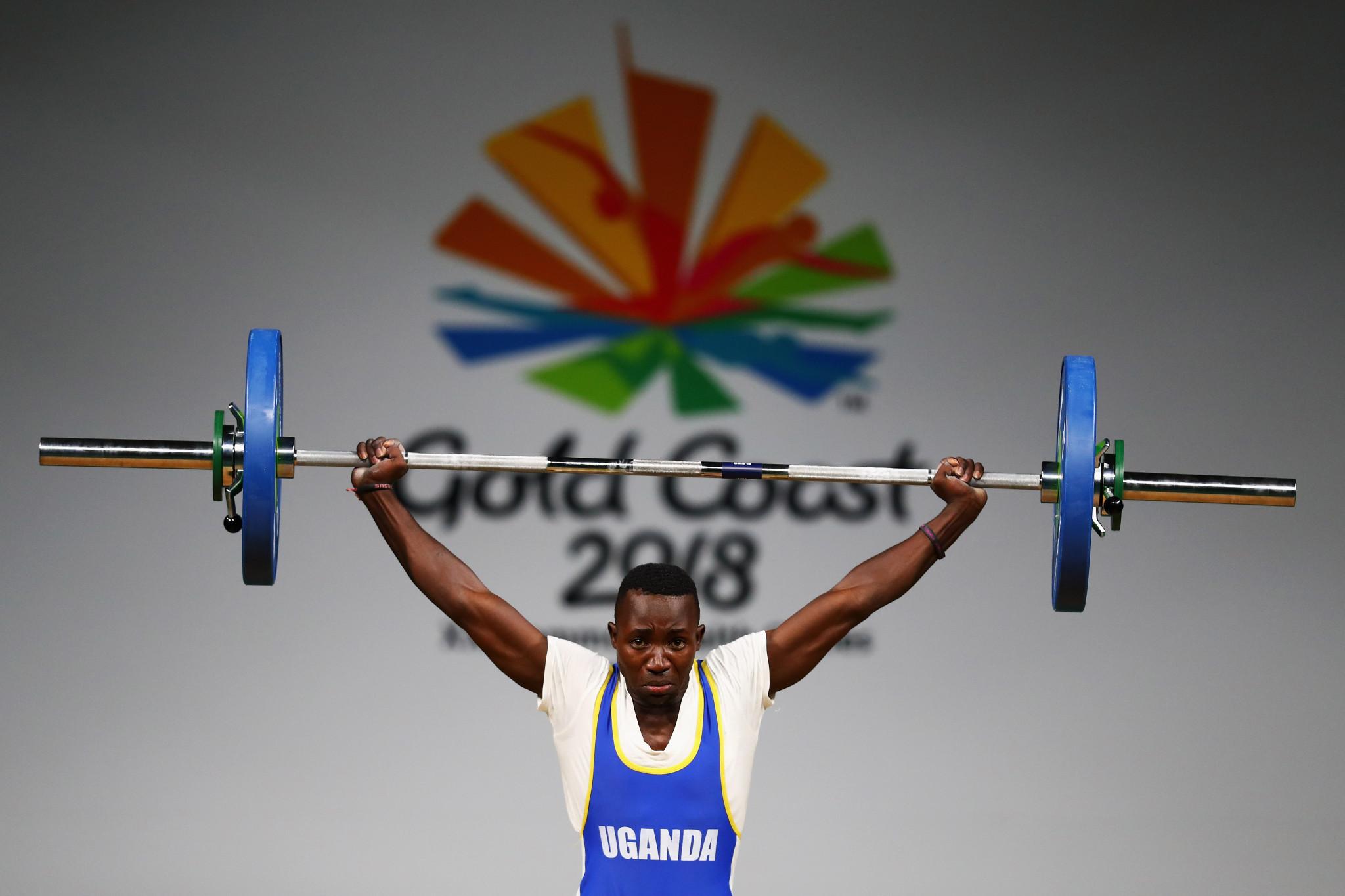 Missing Ugandan weightlifter reportedly spotted in Nagoya after leaving Tokyo 2020 camp