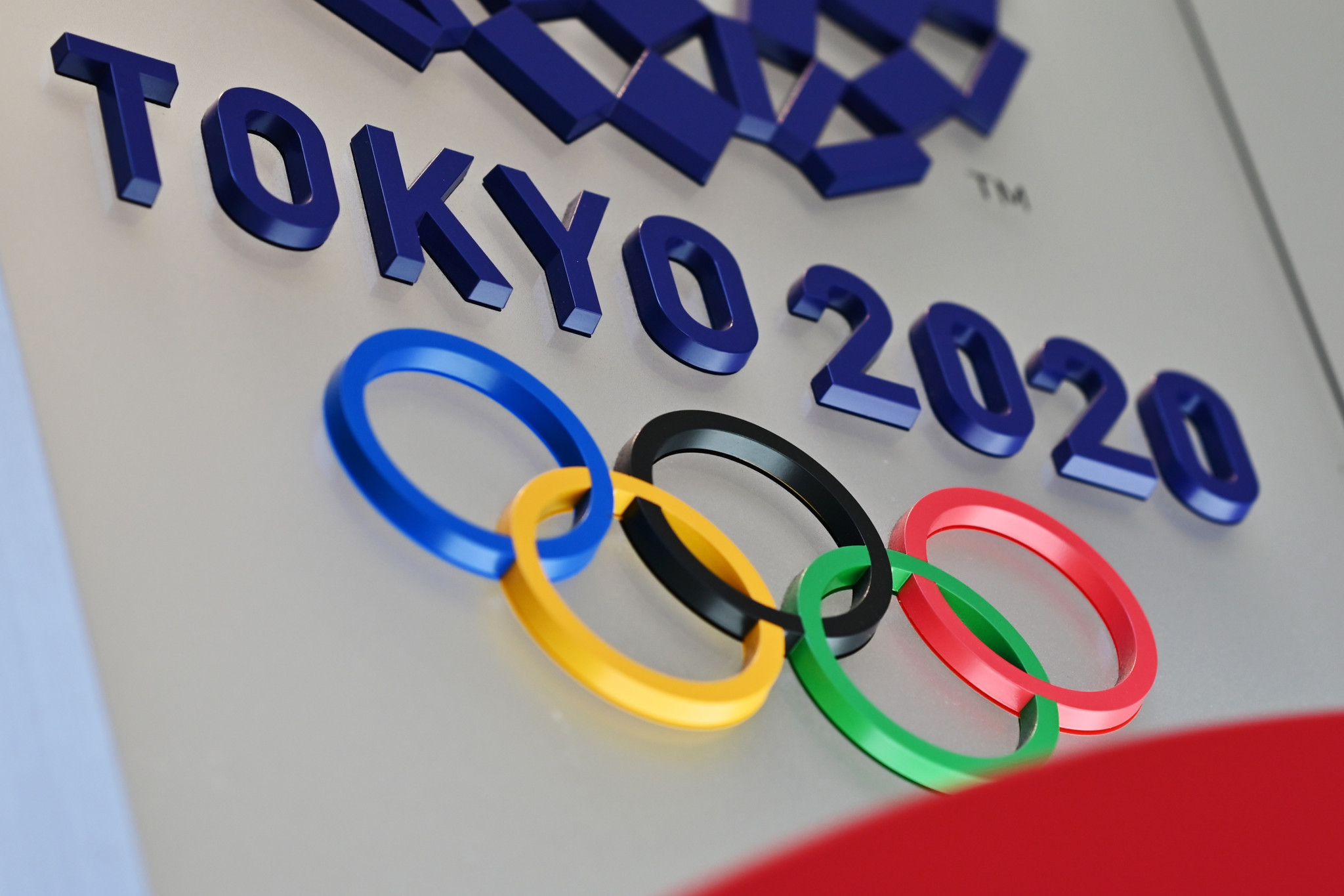 """The number of COVID-19 cases at Tokyo 2020 so far is """"as expected"""", a doctor advising the IOC has said ©Getty Images"""