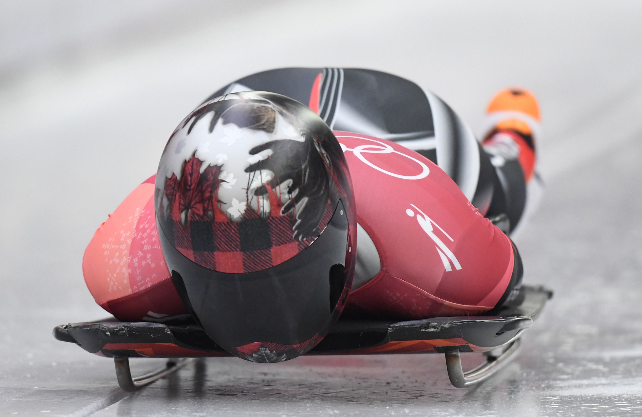 Alpensia Sliding Centre, which was used at Pyeongchang 2018, will host skeleton races at the Gangwon 2024 Youth Olympic Games ©Getty Images