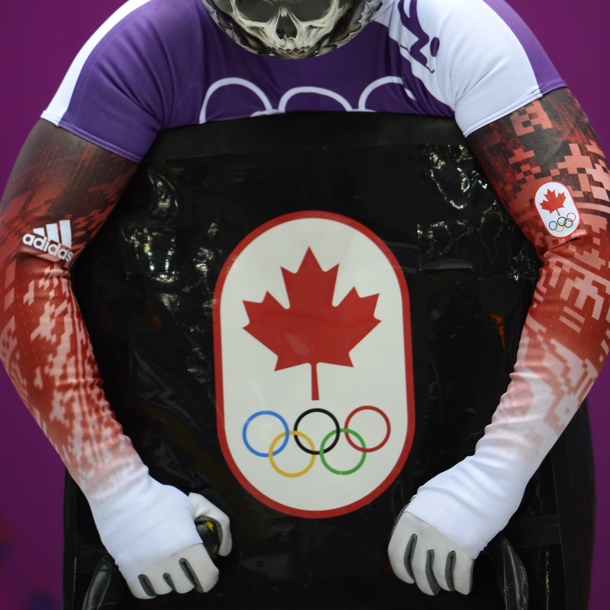 Alberta Skeleton Association prospecting for potential 2024 Youth Olympians