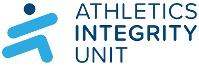 Athletics Integrity Unit plan 800 drugs tests at Tokyo 2020