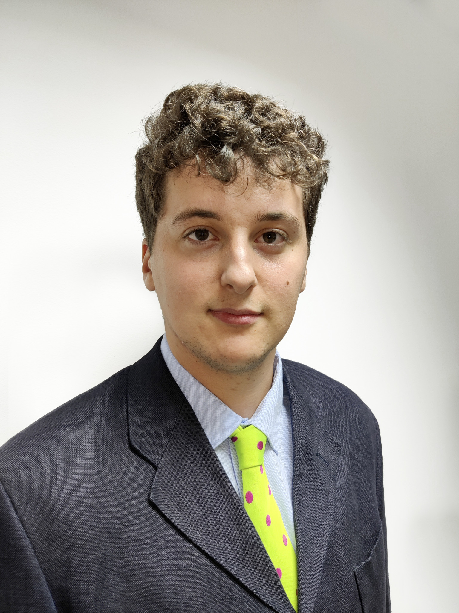 Owen Llyod