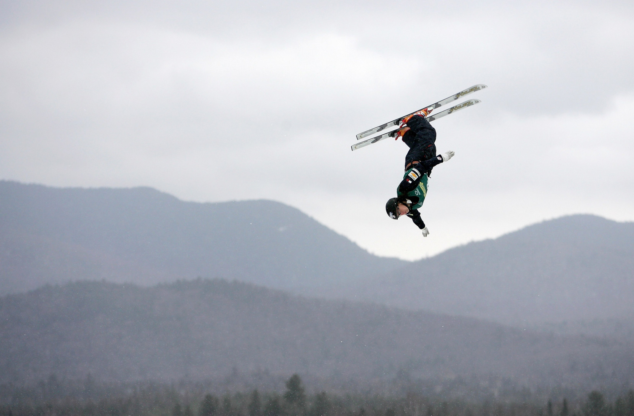 Lake Placid 2023 organisers request 1,500 volunteers for Winter World University Games