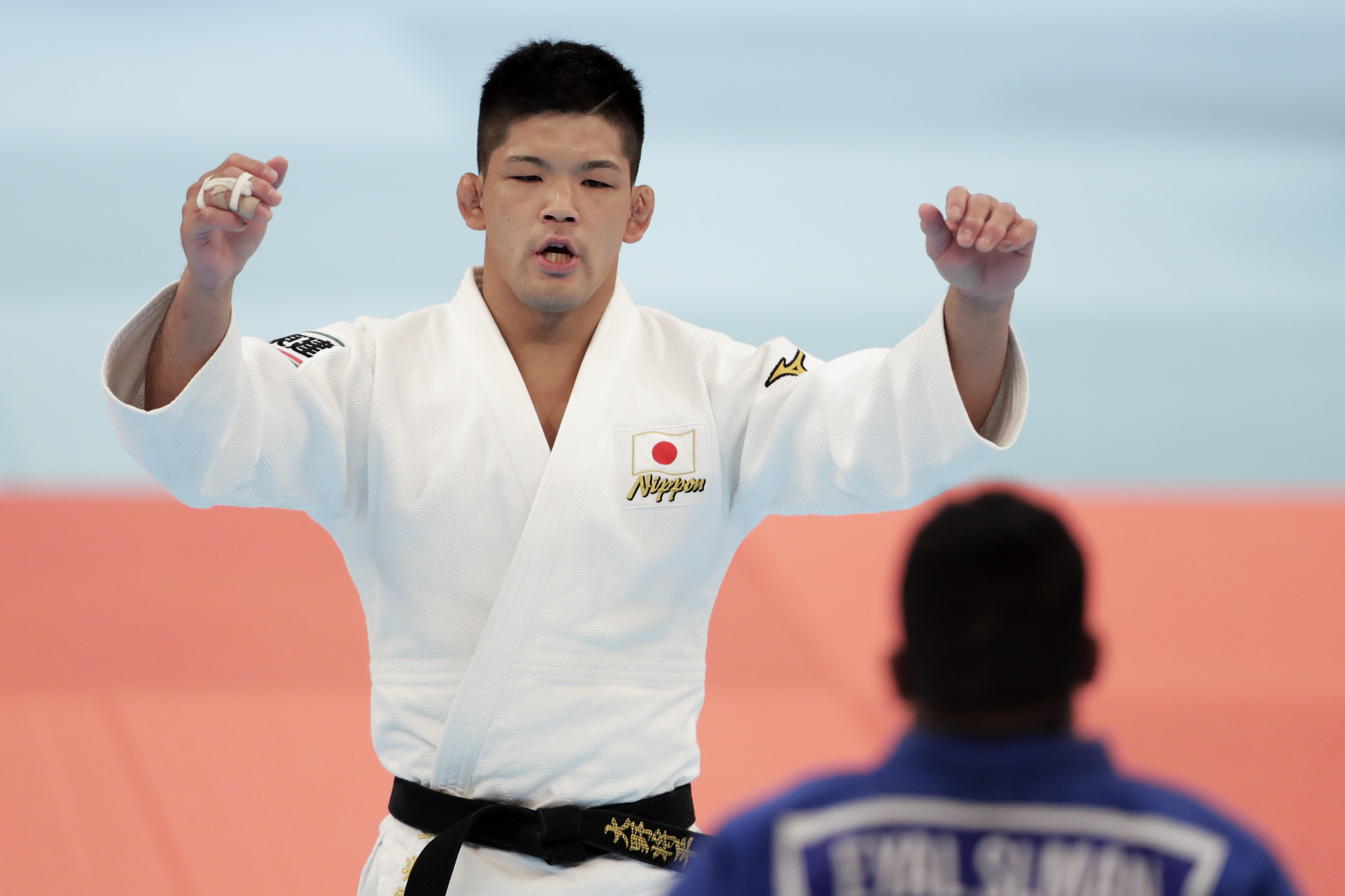 Judo returns home for Tokyo 2020 with host nation expecting big things
