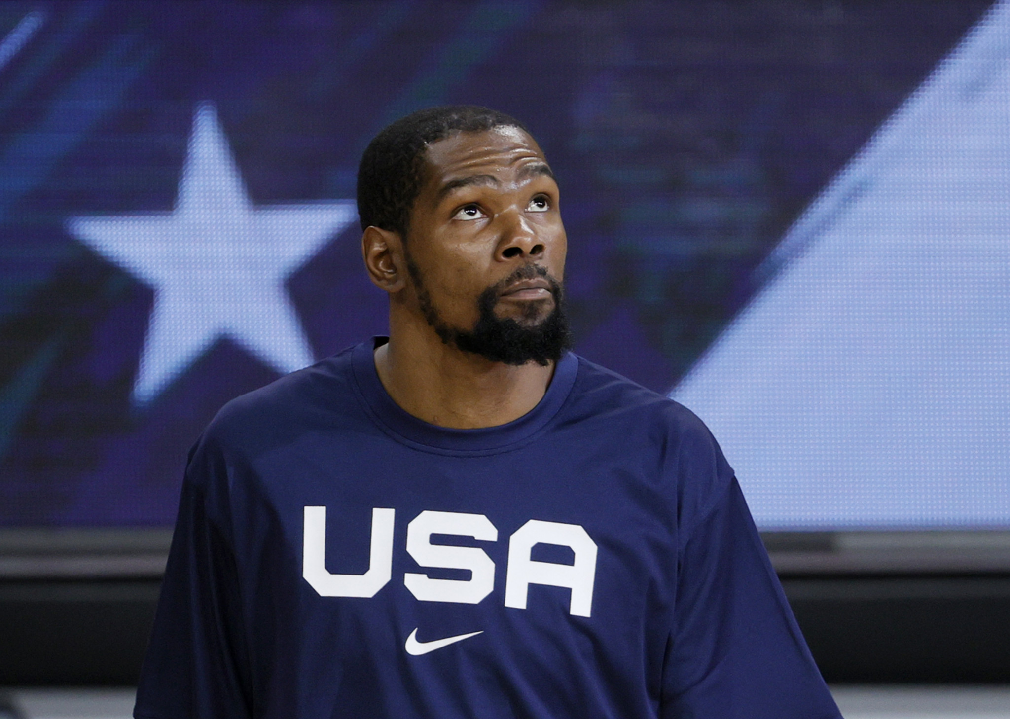 Team USA looking for basketball gold at Tokyo 2020 despite disrupted build-up