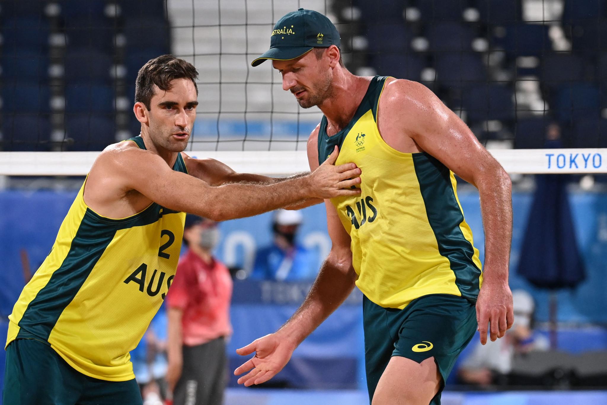 "AOC and Commonwealth Games Australia unveil ""10+10 vision"" for Brisbane 2032"