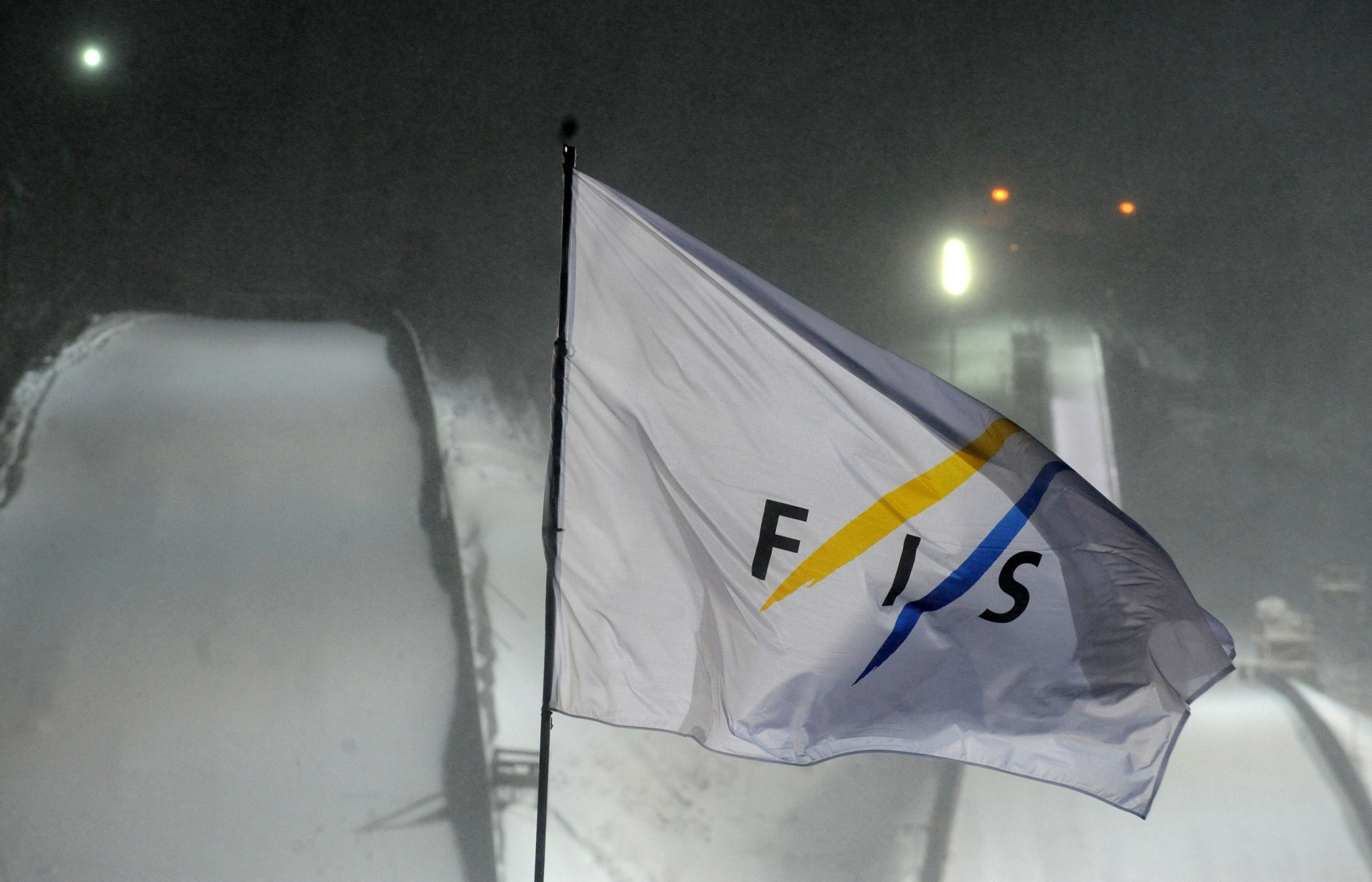FIS Autumn Technical Committee Meetings to be held online due to COVID-19