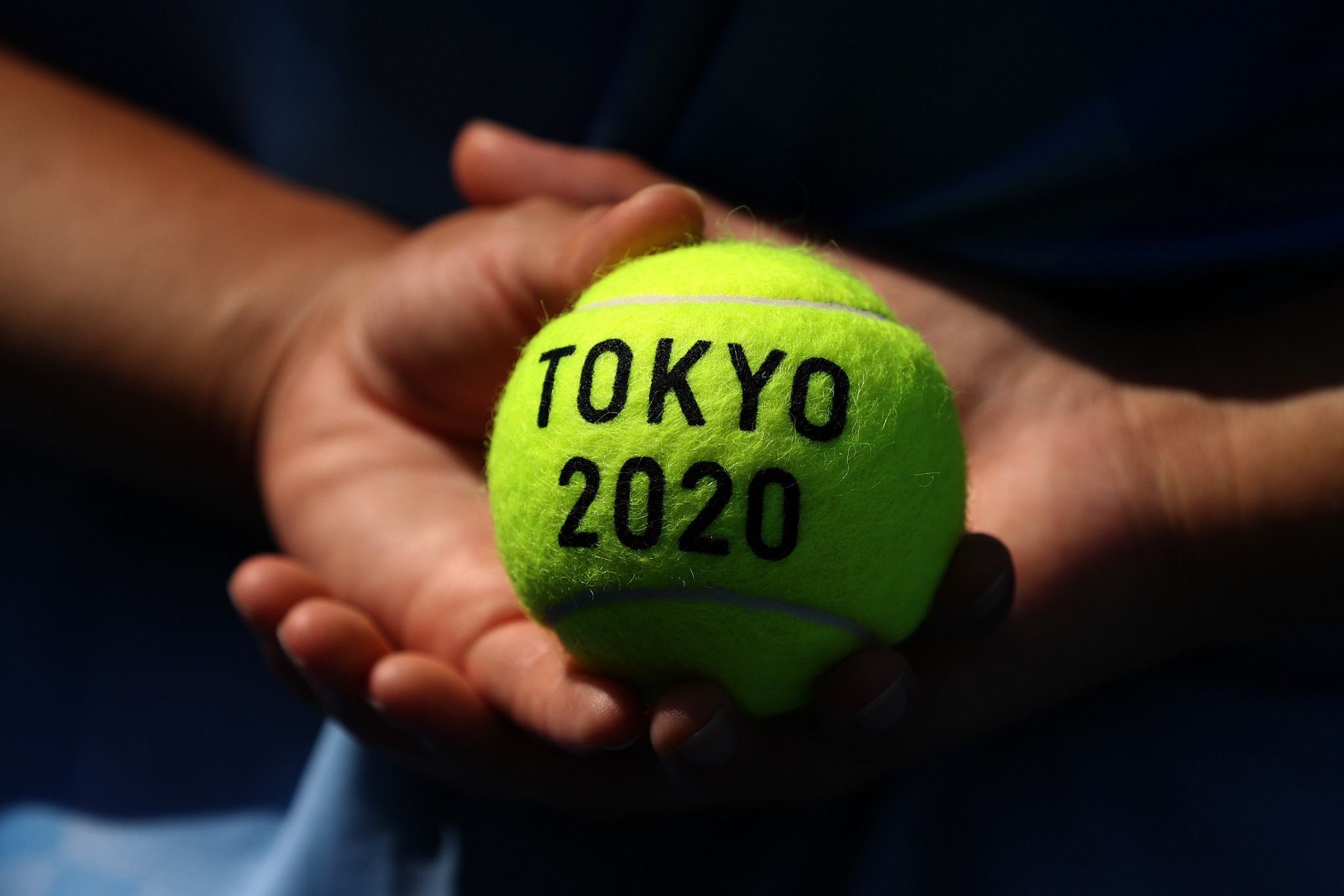 """""""Strict"""" financial discipline to be maintained at International Tennis Federation as $3 million IOC loan revealed"""