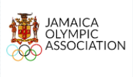 Jamaican athletes feedback played key role in Puma Tokyo 2020 outfits