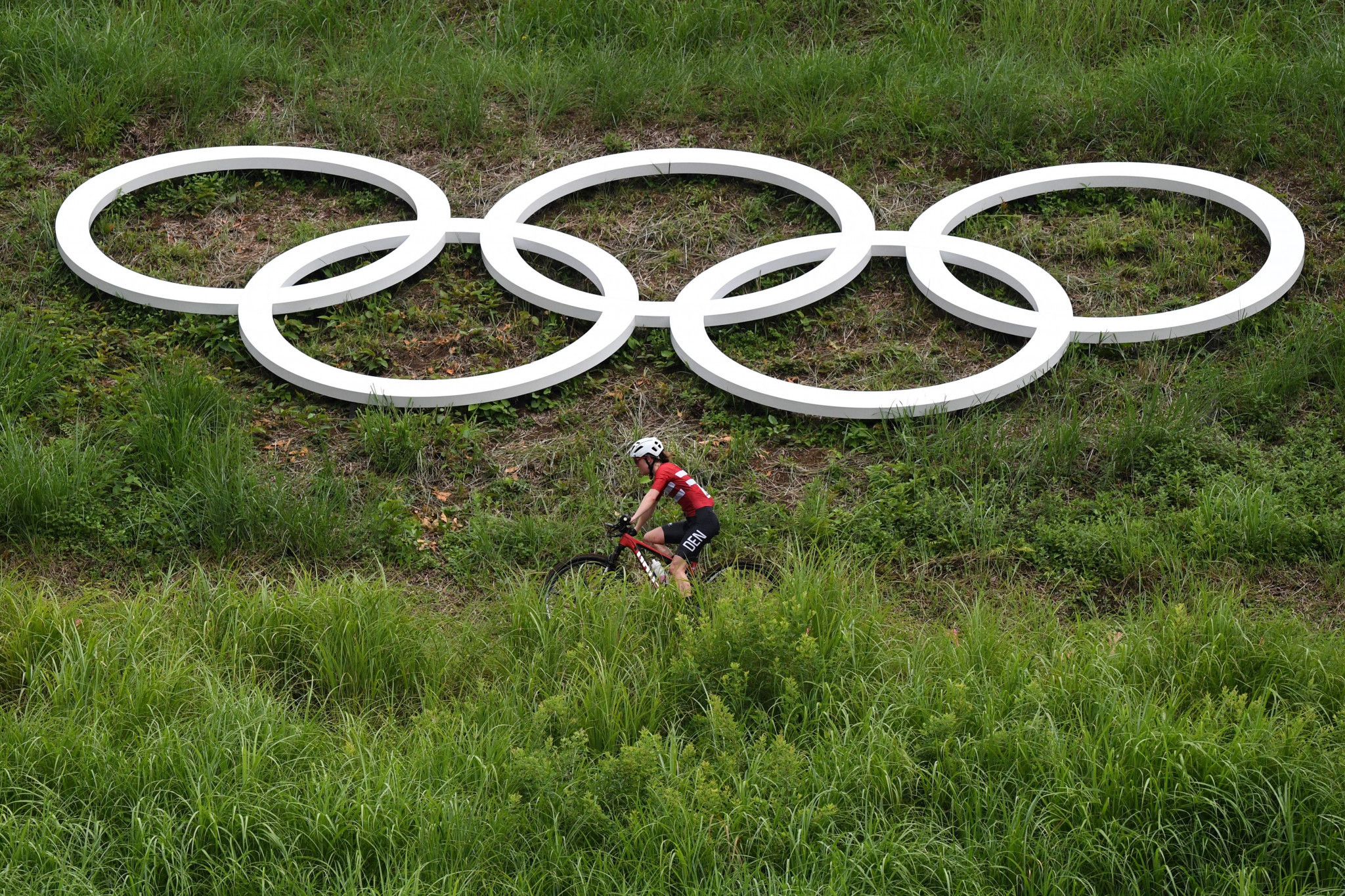 International Cycling Union reveals sizeable $5 million loan from the IOC